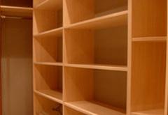 Наполнение шкафов купе. шкаф купе внутри - полки, ящики, кор.